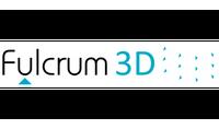 Fulcrum3D P/L
