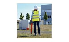 Emergency Rental Solutions for the Effective Treatment of Municipal Drinking Water