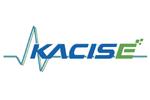 Xi`an Kacise Optronics Co., Ltd.