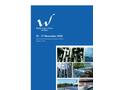 Water Expo China 2016 Brochure