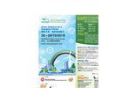 Eco Expo Asia 2016 Visitor Flyer