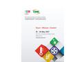 ISH China & CIHE 2017 brochure