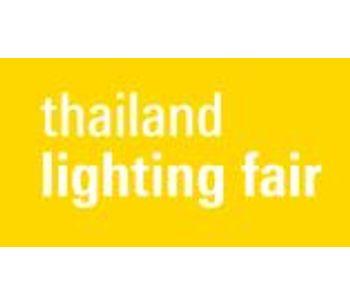 Thailand Lighting Fair (THLF 2020)