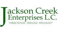 Jackson Creek Enterprises L.C.