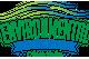 Environmental Testing Associates LLC