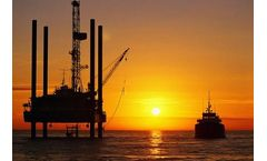 Maintaining Your Offshore Watermaker: 5 Important Parts to Watch and Care For
