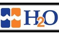 H2O Inc.