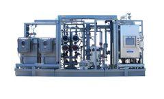 Pepcon - Sodium Hypochlorite Generators