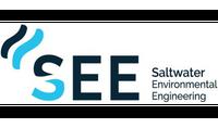 Saltwater Environmental Engineering (SEE)