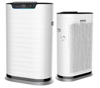 German Air Purifier Manufacturer Tell You 6 Common Mistakes Are Hurting Your Health