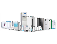 Olansi Healthcare Co., Ltd is a professiona air purifier manufacture