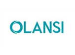 Olansi New Home And Office Air Purifier With Double Filter System And High CADR