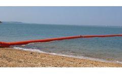 Vikoma - Shoreguardian Boom