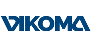 Vikoma International Limited