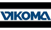 Vikoma International Limited