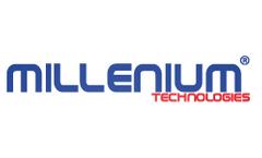 Millenium - Plasma Gasification Process System