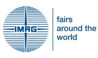 IMAG - Internationaler Messe- und Ausstellungsdienst GmbH