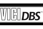 VICI DBS S.r.l.