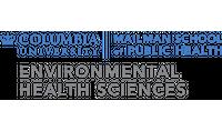 Columbia University Environmental Health Sciences