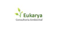 Eukarya Consultoria Ambiental