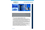 Bag Filters for Dust & Air Filtration Brochure