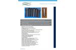 Filter Housings Brochure