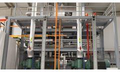 CANTEK - Cooling Units
