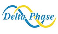 Delta-Phase Electronics Inc.