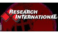 Research International, Inc.