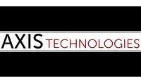 Axis Technologies