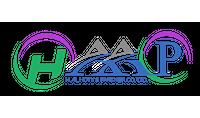 Hani Al Hoty & Partner Co. Ltd.