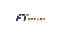Qingdao Fu Tai Electrical Technology Co., Ltd.