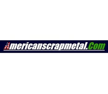 Scrap Carbide Recycling Service