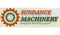 Sundance Machinery LLC