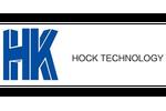 Hock Technology Co., Ltd.