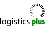 Logistics Plus, LLC