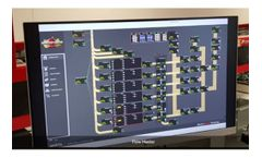 Flow Master System Software
