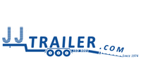 J & J Trailer Manufacturers & Sales Inc