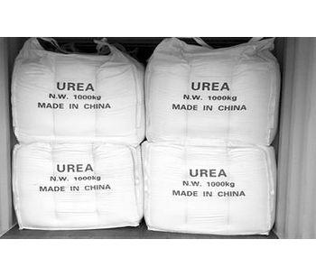 Newblue Adblue - Automotive Grade Urea Liquid