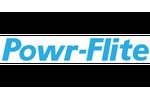Powr-Flite, a Tacony Company