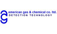 American Gas & Chemical Co. Ltd