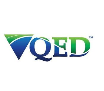QED Environmental Systems signs new three year partnership with Hofstetter Switzerland for Europe and Middle East