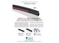 2372 Redline Tubing - Product Data Sheet
