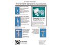 The En Core Sampler & Accessories - Data Sheet