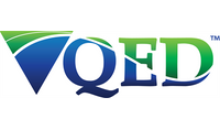 QED Environmental Systems Ltd.