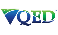 QED announces the arrival of the new En Core soil sampler for the global market
