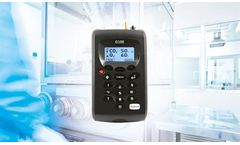 Geotech - Model G100 - Portable CO2 Analyser