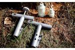 QED - En Core Soil Sampler