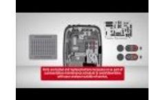 Geotech Service Process - Video
