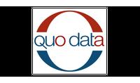 QuoData GmbH